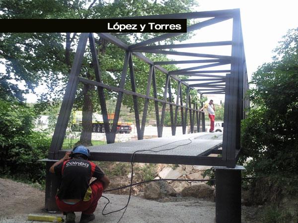 López y Torres