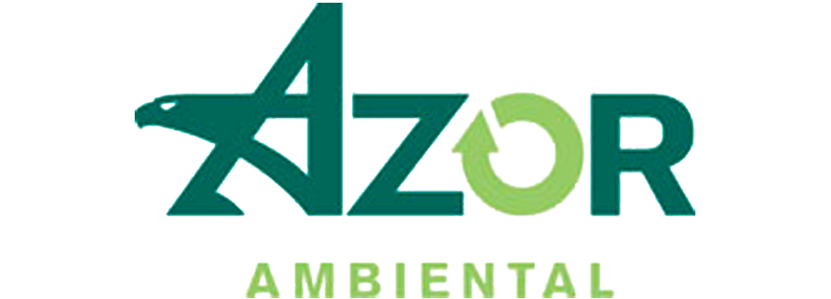 azor-ambiental