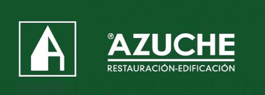 azuche-restauración