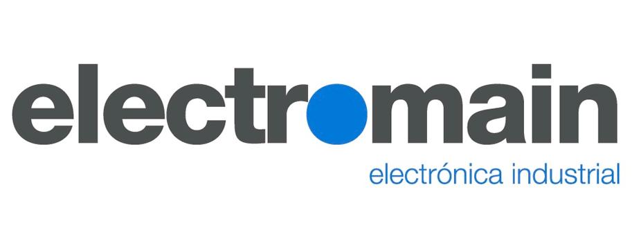 electromain