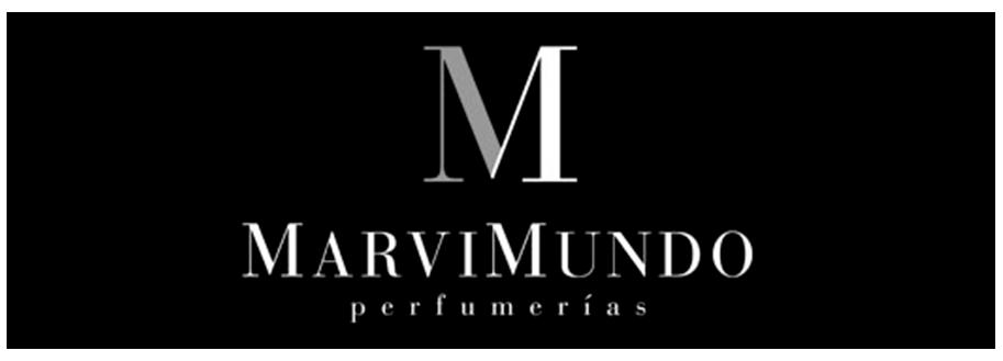 marvimundo-perfumeria