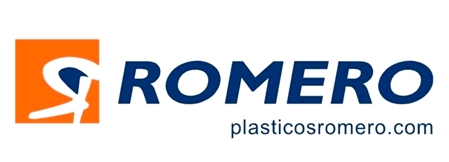plasticos-romero