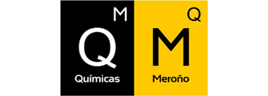 quimicas-merono