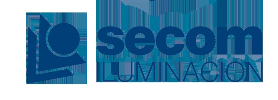secom-iluminación