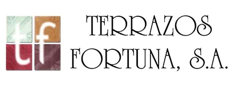 terrazos-fortuna