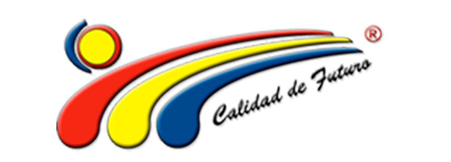 toldos-del-Segura