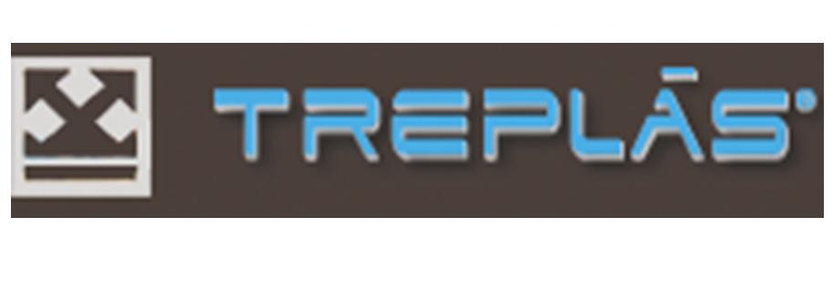 treplas-termoplasticos