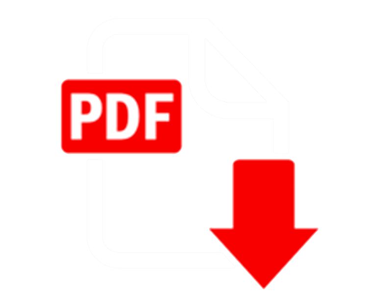 PDF - Arquitectura textil